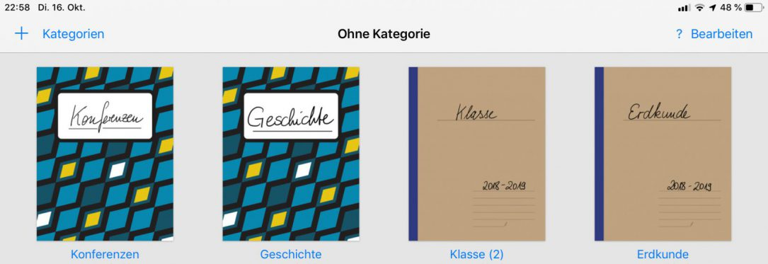 GoodNotes-App-Lehrer-iPad-Tablet-Schule