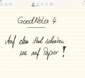 goodnotes-4-notizen-lehrer-ipad-schule