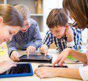 Quizlet-App-Schule-Tablet-Smartphone-Lernen-digital