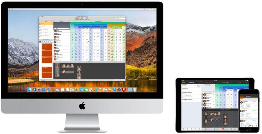 Lehrerkalender-Apps-für-Lehrer