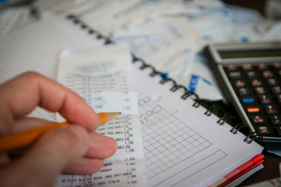 Als Lehrer Tablets und Laptops von der Steuer absetzen