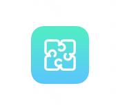 BaiBoard 3 ist eine Whiteboard App für die Schule, mit der man mehr erledigen kann, als nur schreiben und zeichnen.