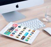 Sammlung von Apps für Lehrer, Unterricht und Schule